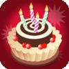 Birthday Card Maker Pro