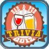 Bar Trivia Game Free