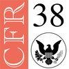 38 CFR