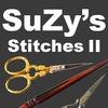 Suzy Stiches II