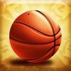 Basketball Screen