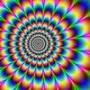Amazing Illusions