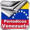 Periodicos Venezuela | Diarios Venezuela