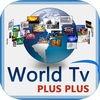 World TV Plus HD