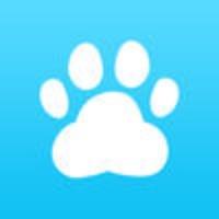 Puppy Planner