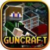 Block Gun Craft