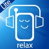 Complete Relaxation Lite: Guided Meditation for a Happy, Stress Free Life