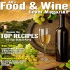 AAs Food and Wine Lover