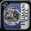 3D Human Cell