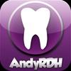 AndyRDH Board Review for NBDHE (Hygiene), NBDE ...