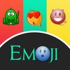 Emoji Smileys Art for iOS