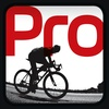 Pro cycling: the magazine for professional road racing