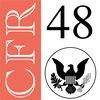 48 CFR