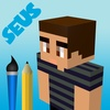 Skins Creator Pro Editor