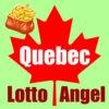 Quebec Lotto
