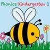 Montessori Kindergarten Kids Phonemic Awareness Short Vowel Sounds