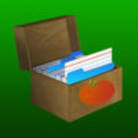Recipe Manager with Serving Sizer for iPad
