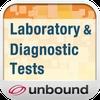 Davis's Laboratory & Diagnostic Tests