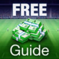 Free Points Cheats for FIFA 16