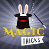 Great Magic Tricks and Tips