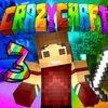 CRAZY CRAFT MODS for Minecraft PC Edition