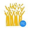 Christian Gospel Music Pro