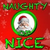 A Naughty Or Nice Scanner