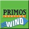 Primos Wind