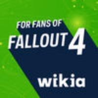 Wikia Fan App for: Fallout 4