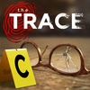 The Trace: Murder Mystery Game