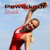 Stretch by Poworkout