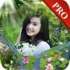 Photo Collage Art Pro