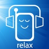 Complete Relaxation: Guided Meditation for a Happy, Stress Free Life