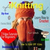 Best iKnitting Video Magazine