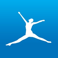 Calorie Counter & Diet Tracker by MyFitnessPal alternative for Runtastic PRO
