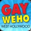 Gay Los Angeles