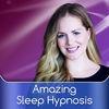 Amazing Sleep Hypnosis