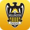 Wellington Phoenix Official App