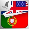 Learn PORTUGUESE Free Fast and Easy