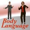 BodyLanguage