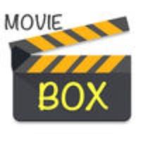 HD Movie Box