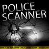 "Police ""Scanner"" Radio HD"
