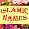 Islamic Names for Kids