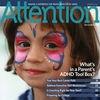 Attention Magazine