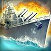 1942 Pacific Front Premium