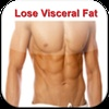 How to Lose Visceral Fat App:Learn to Lose Visceral Fat on your Belly Fast+