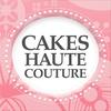 Cakes Haute Couture Atelier