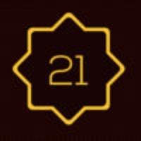 Ayurveda 21