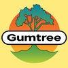 Gumtree Ireland