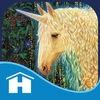 Magical Unicorns Oracle Cards